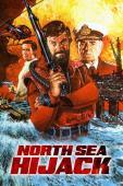 Subtitrare North Sea Hijack