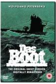 Subtitrare Das Boot
