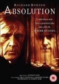 Subtitrare Absolution