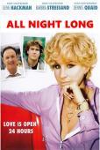 Subtitrare All Night Long