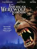 Subtitrare An American Werewolf in London