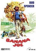 Subtitrare Banana Joe