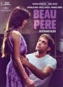 Subtitrare Beau Pere (Stepfather)