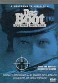Trailer Das Boot