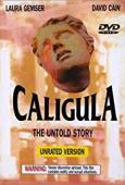 Subtitrare The Emperor Caligula: The Untold Story (Caligola: