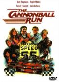Subtitrare The Cannonball Run