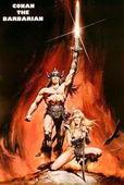 Subtitrare Conan the Barbarian