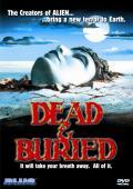 Subtitrare Dead & Buried
