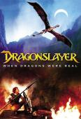Subtitrare Dragonslayer