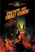 Subtitrare Escape from New York