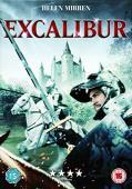 Subtitrare Excalibur