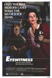 Subtitrare Eyewitness