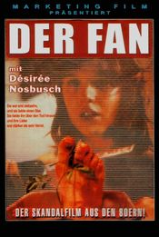 Subtitrare The Fan (Der Fan)