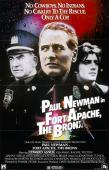 Subtitrare Fort Apache the Bronx