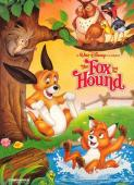 Subtitrare The Fox and the Hound