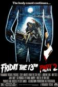 Subtitrare Friday the 13th Part 2 (Friday the 13th Part II)