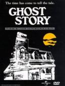 Subtitrare Ghost Story