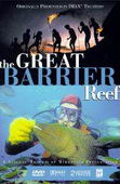 Subtitrare Great Barrier Reef