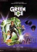 Subtitrare Green Ice