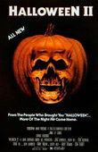 Subtitrare  Halloween II DVDRIP