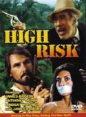 Subtitrare High Risk