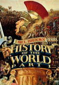Trailer Mel Brooks' History of the World: Part 1