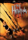 Subtitrare The Howling