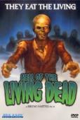 Subtitrare Hell of the Living Dead (Virus) (Zombi 4)