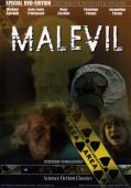 Subtitrare Malevil