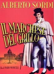 Subtitrare Il marchese del Grillo