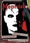 Subtitrare Mephisto