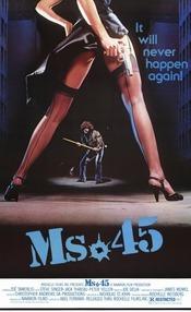 Subtitrare Ms. 45