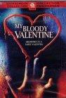 Subtitrare My Bloody Valentine