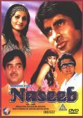 Subtitrare Naseeb