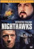 Subtitrare Nighthawks