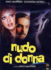 Subtitrare Nudo di donna (Portrait of a Nude Woman)