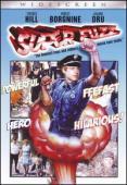 Subtitrare Super Fuzz (Poliziotto superpiù)