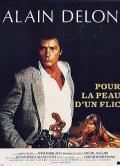 Subtitrare Pour la peau d'un flic (For a Cop's Hide)