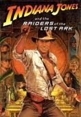 Subtitrare Indiana Jones and the Raiders of the Lost Ark