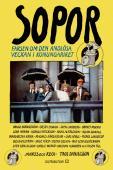 Subtitrare  SOPOR (Refuse) (Skrald)