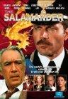 Subtitrare The Salamander