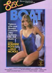 Subtitrare Sexboat