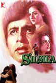 Subtitrare Silsila