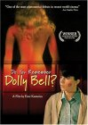 Subtitrare Do You Remember Dolly Bell?
