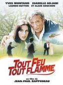 Subtitrare All Fired Up (Tout Feu Tout Flamme)