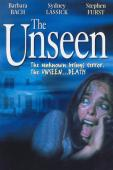 Subtitrare The Unseen
