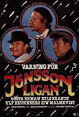Subtitrare Beware of the Jönsson Gang (Varning för Jönssonlig