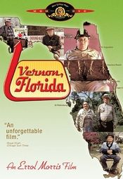 Subtitrare Vernon, Florida