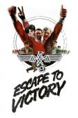 Subtitrare Victory (Escape to Victory)