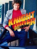 Subtitrare Knight Rider - Third Season